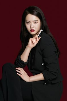 Go ara 2017 Go Ara, Chinese Actress, Asian Woman, Korean, Actresses, Goddesses, Womens Fashion, Idol, Japan