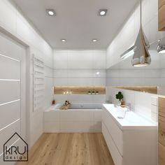 New No Cost Ceramics design lamp Tips Modern Bathroom Decor, Bathroom Design Small, Bathroom Interior, Laundry In Bathroom, Ceramic Design, New Homes, Sweet Home, Bathtub, Interior Design