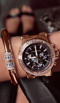 Emmy DE * Michael Kors #relojesmichaelkors #RelojMichaelKors #MichaelKorsReloj #RelojMichaelKorsMujer  #RelojMK #relojesmichaelkors #RelojMichaelKors #MichaelKorsReloj #RelojMichaelKorsMujer  #RelojMK