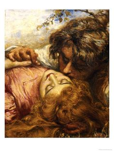 Pinterest 63 Lovers Art On Images Romanticism In Best 2018 prqrwCnXW