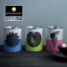 Silver Pentaward 2016 – Beverages – Nosigner