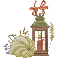 Season For Pumpkins - Kreations by Kara Custom Embroidery, Embroidery Thread, Machine Embroidery Designs, Pumpkins, Free Design, Your Design, Thanksgiving Projects, History Page, Seasons