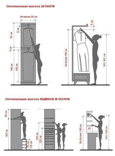 56 New Ideas For Bedroom Wardrobe Handles Knobs Bedroom Closet Design, Bedroom Wardrobe, Wardrobe Design, Closet Designs, Pax Wardrobe, Bedroom Decor, Home Interior, Interior Architecture, Interior Modern