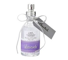 Vôňa na vankúš Levanduľa | blancheporte.sk #blancheporte #blancheporteSK #blancheporte_sk #vianoce #darcek #prezeny #moda Perfume Bottles, Soap, Personal Care, Lavender, Self Care, Personal Hygiene, Perfume Bottle, Soaps