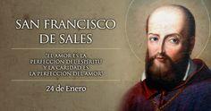 San Francisco de Sales, Obispo de Ginebra