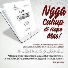 Muslim Quotes, Islamic Quotes, Self Reminder, Hadith, Quran, Allah, Religion, Peace, Education
