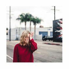 The Japanese House Instagram.