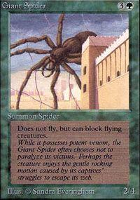 giant_spider.jpg (200×285)