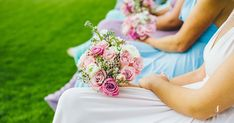 """Simple Outdoor Wedding Ceremony Ideas Nobody Else Will Have, Taking the big """"I do"""" leap is a joyous experience for the intended couple, but has its attached stresses as well. Aside from picking a venue for the r. Wedding Ceremony Ideas, Plan My Wedding, Wedding Planning Tips, Wedding Trends, Wedding Planner, Destination Wedding, Wedding Day, Bridesmaid Duties, Bridesmaid Dress Colors"""