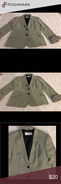 INTREND Blazer (Made in Italy) INTREND Blazer (Made in Italy) Intrend Jackets & Coats Blazers