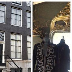 "Inge van Amerongen on Instagram: ""Stijlvol en chique…"" Vans, Instagram, Fashion, Shabby Chic, Moda, Fashion Styles, Van, Fashion Illustrations"