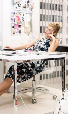 5 Ways to Avoid the Afternoon Energy Slump