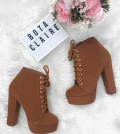 Shoes - 28 Fantastic High Heels Open Toe For Women High Heel Uggs Boots For Women shoess shoeshop highheels Tie Shoes, Women's Shoes, Me Too Shoes, Shoe Boots, Shoes Jordans, Shoes Style, Sock Shoes, Shoes Sneakers, Pretty Shoes