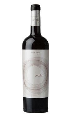 Borsao Berola 2009