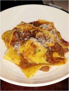 Italian Restaurant on Hyde Street. For full review: http://www.eatandescape.com/restaurant-reviews/seven-hills