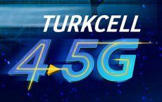 Turkcell 4.5G ihalesinde en fazla frekans bandını alan mobil operatör olmuştu. 4.5G'nin 1 yaşına girdiği bugünde açıklanan rakamlar, bu geniş bandın karşılığının aboneler tarafından verildiğini gösteriyor. Mobil operatörün açıkladığı rakamlara göre, aradan geçen 1 yıl zarfında Turkcell'in 4.5G...   https://havari.co/turkcell-4-5g-ile-veri-kullanimi-574-petabayta-ulasti/