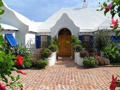 bermudian homes | Bermuda - Saint Georges