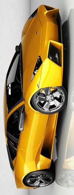 Lamborghini Reventon by Levon