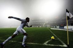 Manuel Fernandes - Beşiktaş 2011