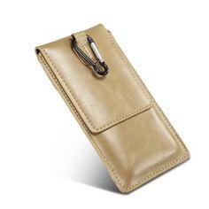 Pouch, Wallet, Sachets, Porches, Handmade Purses, Purses, Belly Pouch, Diy Wallet, Purse