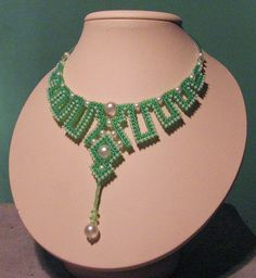 Квадратно-зелёное
