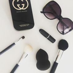 #eliimo #eliimobeauty #makeup #beauty #concealer #makeupartist #makeupaddict #foundation #beautyblogger #makeupjunkie #bbcream #makeuplover #beautyproducts #makeupbrushes #beautybloggers #makeupblender #beautyaddict #cccream #beautyvlogger #bbloggers #primers #mua