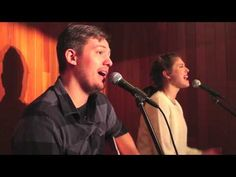 This Is Amazing Grace (Quelle Grâce Incomparable) - YouTube // This Is Amazing Grace - Jeremy Riddle, Josh Farro, Phil Wickham (c) 2012 / Bethel Music Publishing/Small Stone Media/LTC Trans (c) 2014 LTC* // French Music / musique française //