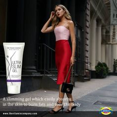 Pakistan's premium online vitamin company delivering Skin care,Hand sanitizer, Supplements, Weight loss, House hold products for men and women. Vitamin Company, Nice Body, Stay Fit, Body Care, Vitamins, Strapless Dress, Dresses, Fashion, Strapless Gown