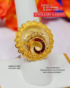 Antique Jewellery Designs, Gold Ring Designs, Gold Earrings Designs, Gold Jewellery Design, Gold Jewelry Simple, Gold Rings Jewelry, Gold Bangles, Bridal Bangles, Gold Finger Rings