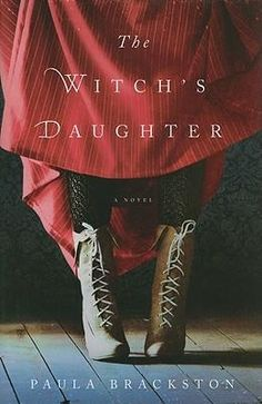 Booktopia - The Witchs Daughter by Paula Brackston, 9780312621681. Buy this book online.