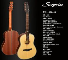 73.00$  Watch more here - http://ai5vo.worlditems.win/all/product.php?id=32417739490 - good quality 36inch  acoustic guitar