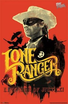 WESTERN-MOVIE-POSTER-The-Lone-Ranger-Movie-Poster-Armie-Hammer