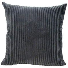 Picture Collection, Image Collection, Couch Pillows, Throw Pillows, Blue Leather Sofa, Cool Pictures, Cool Photos, Cool Couches, Sofa Inspiration