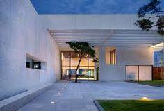 """Résultat de recherche d'images pour """"LEE UNG NO MUSEUM"""" Daejeon, Museum Architecture, Garage Doors, Outdoor Decor, Image, Home Decor, Art, Art Background, Decoration Home"""