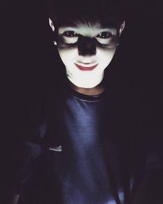 Edson Woo (@edsonwoo) • Fotos e vídeos do Instagram