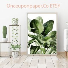 Murals of Timonius Timon by Natural History Museum Botanical Wall Art, Botanical Prints, Art Decor, Decoration, Home Decor, Leaf Prints, Art Prints, Plant Art, Painted Leaves