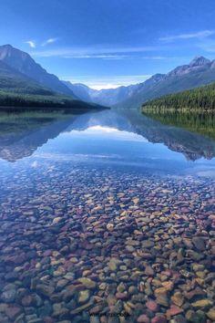 Beautiful Nature Wallpaper, Beautiful Landscapes, Beautiful Places, Beautiful Pictures, Valley Of Flowers, Big Animals, Nature Scenes, Heron, Great View