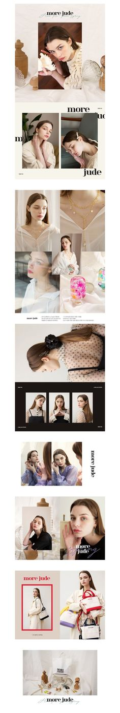 25 Ideas Book Page Layout Design Website For 2019 Email Design Inspiration, Layout Inspiration, Design Ideas, Book Cover Design, Book Design, Fashion Web Design, Page Layout Design, Collateral Design, Book Page Art