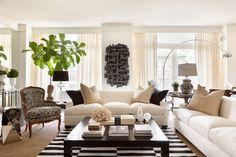 Apartamento New York – 2012