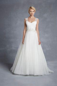Bridal Wardrobe - Halifax