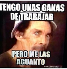 Top 20 Humor Mexicano Memes - My Funny Most Hilarious Memes, Funny Spanish Memes, Spanish Humor, Funny Facts, Funny Jokes, Funny Sayings, Humor Mexicano, Ramon Valdes, Mexicans Be Like
