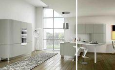 Centro Kitchen_model: Volee Kitchen Models, Kitchen Collection, Divider, Room, Furniture, Home Decor, Bedroom, Decoration Home, Room Decor