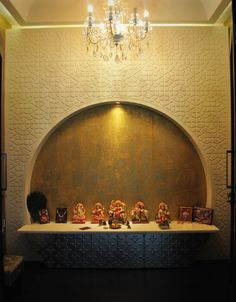 Best Pooja Room