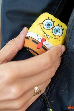 Cool Gadgets For Men, Spongebob Squarepants, Cool Gifts, Phone Cases, Accessories, Spongebob, Phone Case, Jewelry Accessories