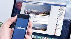 לראשונה אינסטגרם עקפה את פייסבוק בקרב בני נוער - אייס