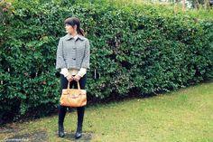 Luumutar: Outfits