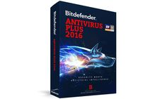 Best Antivirus 2016 - Top Software for PC, Mac and Android