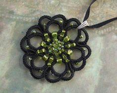 Anytime... by Anita T. on Etsy