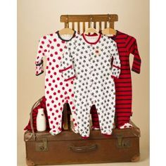 Premature Baby 3-5 Lb Velour All In One Fragrant Aroma Baby & Toddler Clothing