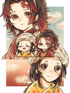 Manga Art, Manga Anime, Anime Art, Anime Angel, Anime Demon, Stray Dogs Anime, Demon Hunter, Another Anime, Dragon Slayer